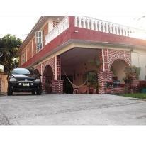 Foto de casa en venta en  , benito juárez, cuautla, morelos, 1597918 No. 01