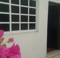 Foto de casa en venta en, benito juárez, cuautla, morelos, 2393628 no 01