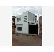 Foto de casa en venta en  , benito juárez, cuautla, morelos, 2656442 No. 01
