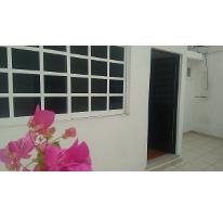 Foto de casa en venta en  , benito juárez, cuautla, morelos, 2719385 No. 01