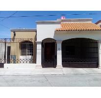Propiedad similar 2677839 en Benito Juárez.