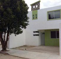 Foto de casa en venta en, benito juárez, durango, durango, 1505975 no 01