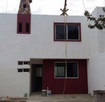 Foto de casa en venta en, benito juárez, durango, durango, 1506045 no 01
