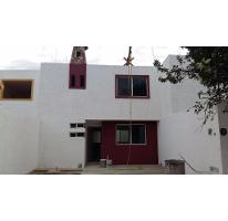 Foto de casa en venta en  , benito juárez, durango, durango, 2600320 No. 01