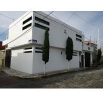 Foto de casa en venta en benito juárez garcia 1237 , san miguel totocuitlapilco, metepec, méxico, 2945604 No. 01