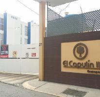 Foto de casa en venta en benito juarez , guadalupe victoria, ecatepec de morelos, méxico, 0 No. 01