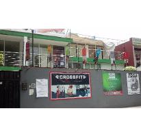 Foto de casa en venta en, benito juárez, gustavo a madero, df, 2397632 no 01