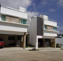 Foto de casa en venta en benito juarez, la gloria, tuxtla gutiérrez, chiapas, 2380910 no 01
