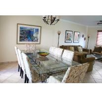 Foto de casa en venta en, benito juárez, la paz, baja california sur, 1188073 no 01