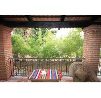 Foto de casa en venta en, benito juárez, la paz, baja california sur, 1200061 no 01