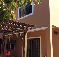 Foto de casa en venta en, benito juárez, la paz, baja california sur, 1861374 no 01