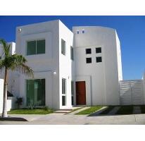 Foto de casa en venta en  , benito juárez, la paz, baja california sur, 2263414 No. 01