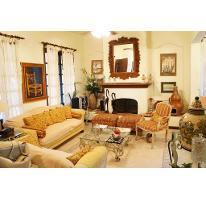Foto de casa en venta en  , benito juárez, la paz, baja california sur, 2266371 No. 01