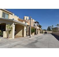 Foto de casa en venta en  , benito juárez, la paz, baja california sur, 2527614 No. 01