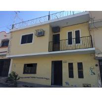 Foto de casa en venta en  , benito juárez, mazatlán, sinaloa, 2726167 No. 01