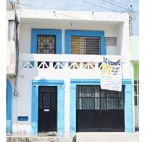 Foto de casa en venta en  , benito juárez, mazatlán, sinaloa, 2768105 No. 01