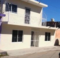 Foto de casa en venta en  , benito juárez, mazatlán, sinaloa, 0 No. 01