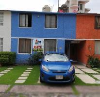Foto de casa en renta en benito juárez , miguel hidalgo, tlalpan, distrito federal, 0 No. 01