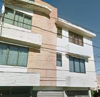 Foto de casa en venta en benito juarez n, francisco i. madero, puebla, puebla, 0 No. 01