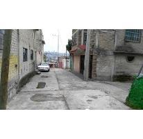 Foto de terreno habitacional en venta en  , benito juárez, nicolás romero, méxico, 2518212 No. 01