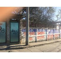 Foto de terreno habitacional en venta en  , benito juárez, nicolás romero, méxico, 2591231 No. 01