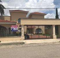 Foto de casa en venta en benito juárez norte 0, benito juárez nte, mérida, yucatán, 0 No. 01
