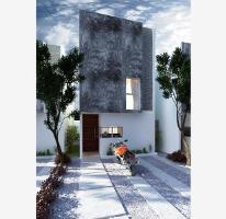 Foto de casa en venta en benito juarez norte benito juarez norte, benito juárez nte, mérida, yucatán, 0 No. 01