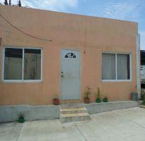 Propiedad similar 1362343 en Benito Juárez Norte.