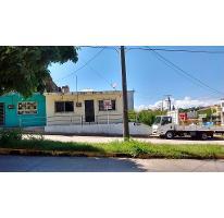 Foto de casa en renta en  , benito juárez norte, coatzacoalcos, veracruz de ignacio de la llave, 1389777 No. 01