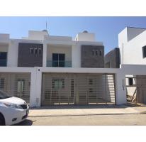 Foto de casa en venta en, benito juárez norte, coatzacoalcos, veracruz, 1753372 no 01