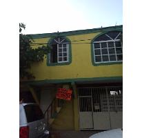 Foto de casa en venta en  , benito juárez norte, coatzacoalcos, veracruz de ignacio de la llave, 1774524 No. 01