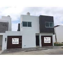 Foto de casa en venta en  , benito juárez norte, coatzacoalcos, veracruz de ignacio de la llave, 2159734 No. 01