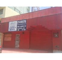 Foto de local en venta en  , benito juárez norte, coatzacoalcos, veracruz de ignacio de la llave, 2334655 No. 01