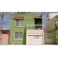 Foto de casa en venta en  , benito juárez norte, coatzacoalcos, veracruz de ignacio de la llave, 2512616 No. 01
