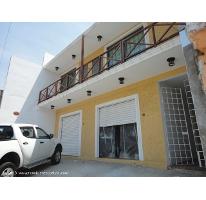 Foto de local en renta en  , benito juárez norte, coatzacoalcos, veracruz de ignacio de la llave, 2598030 No. 01