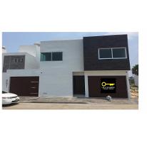 Foto de casa en venta en  , benito juárez norte, coatzacoalcos, veracruz de ignacio de la llave, 2625372 No. 01