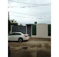 Foto de casa en venta en  , benito juárez norte, coatzacoalcos, veracruz de ignacio de la llave, 2894615 No. 01