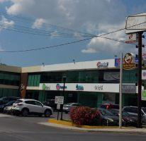Foto de local en renta en, benito juárez nte, mérida, yucatán, 1085701 no 01