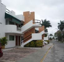 Foto de departamento en renta en, benito juárez nte, mérida, yucatán, 1116457 no 01