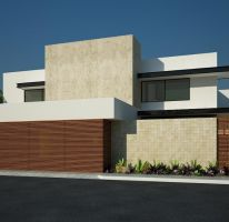 Foto de casa en venta en, benito juárez nte, mérida, yucatán, 1117009 no 01
