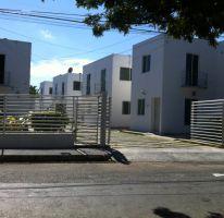 Foto de departamento en renta en, benito juárez nte, mérida, yucatán, 1148051 no 01