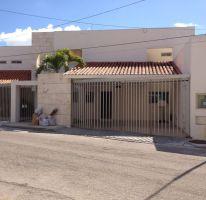 Foto de casa en venta en, benito juárez nte, mérida, yucatán, 1190371 no 01