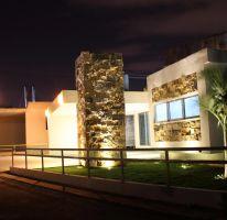 Foto de casa en venta en, benito juárez nte, mérida, yucatán, 1337255 no 01