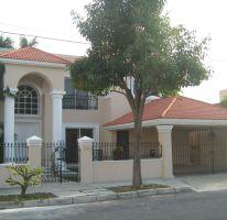 Foto de casa en venta en, benito juárez nte, mérida, yucatán, 1409539 no 01