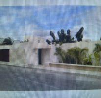 Foto de casa en venta en, benito juárez nte, mérida, yucatán, 1525473 no 01