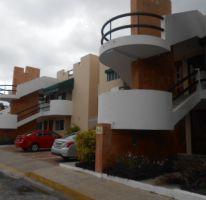 Foto de departamento en renta en, benito juárez nte, mérida, yucatán, 1552914 no 01