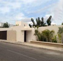 Foto de casa en venta en, benito juárez nte, mérida, yucatán, 1777946 no 01