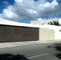 Foto de casa en venta en, benito juárez nte, mérida, yucatán, 1807790 no 01