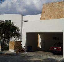Foto de casa en venta en, benito juárez nte, mérida, yucatán, 1829923 no 01