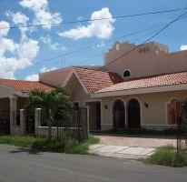 Foto de casa en venta en, benito juárez nte, mérida, yucatán, 1951370 no 01